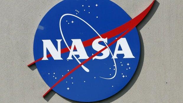 Fronteras del Futuro: Las misiones de la NASA para comprender la ionosfera