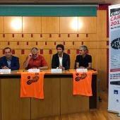 Ponle Freno 2018 en Vitoria