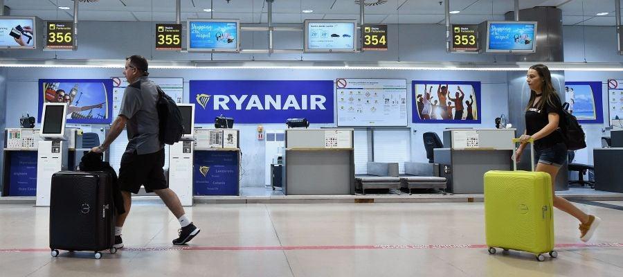 763e9657b ONDACERO RADIO | Italia prohíbe a Ryanair y a Wizz Air cobrar por el ...