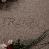 La familia de Franco pide al Defensor del Pueblo que impugne la exhumación de los restos del dictador ante el Tribunal Constitucional