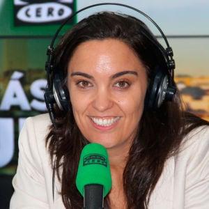 Marta García-Aller