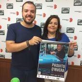 Paquito de Rivera