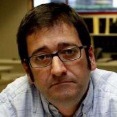 Eduardo Rollan