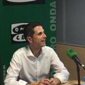 Entrevista a Javier Rodríguez