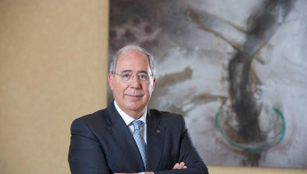 Roberto Fernández Díaz