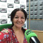 Carmen Paúl Freire