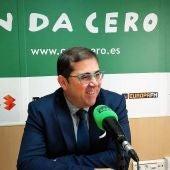 FEDERICO BUYOLO