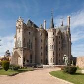 Diócesis de Astorga