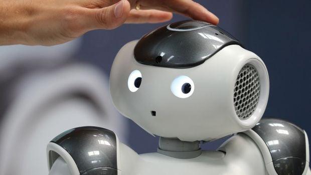 El mundo de mañana: ¿Pueden las máquinas saber si mentimos?