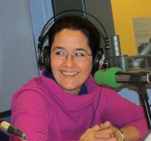 Marta Bravo