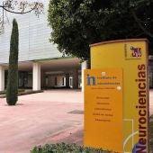 Instituto de Neurociencias de la UMH de Elche