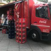 Coca Cola_643x397