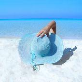 El déficit de vitamina D por falta de exposición solar afecta a más del 50% de la población