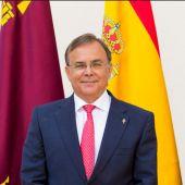 Patricio Valverde