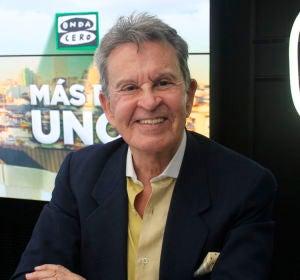 Josemi Rodríguez-Sieiro