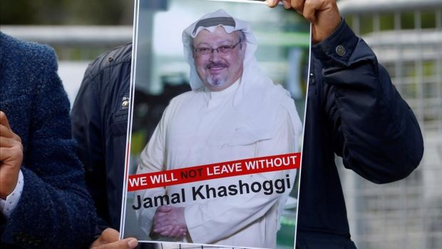 Materia Reservada 2.0: Periodista crítico... periodista desaparecido