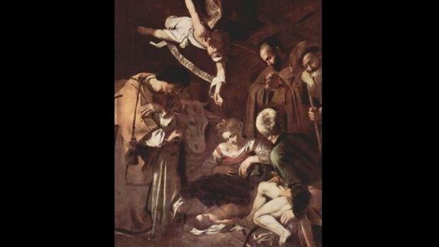 La Cultureta 5x07: El caso abierto del Caravaggio de la Mafia