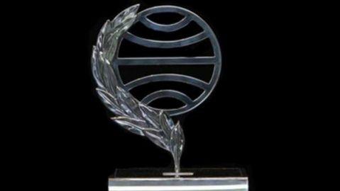 Premio Planeta