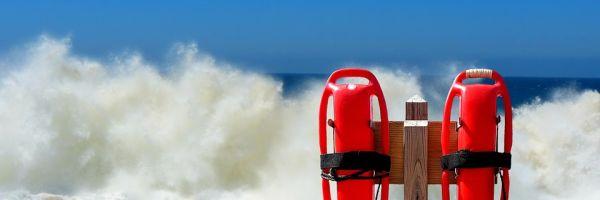 Cruz Roja abre el plazo de inscripción a Ciclos Formativos en Emergencias Sanitarias y Socorrismo