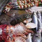 Un alto porcentaje del pescado servido en restaurantes de Madrid esta mal etiquetado