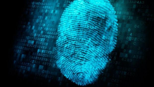 CSI Sanse investiga la aparición de unos calzoncillos en la redacción de Onda Cero