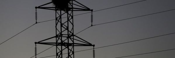 Muere el menor que cayó desde una torre de tendido eléctrico en Tenerife