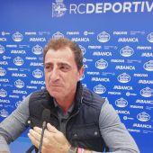 Bernardo Tapia