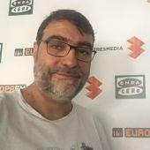 Antonio García Sancho 2