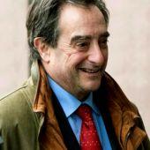 Muere Juan Antonio Ramírez Sunyer, el juez de Barcelona que investigaba la logística del 'procés'
