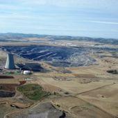 El acuerdo marco de la minería beneficiará a Puertollano