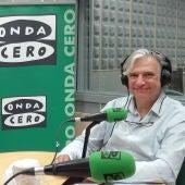 Pedro Mombiedro