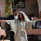 Si te gusta Ezel, Fatmagül o Amor de contrabando, Sila te enganchará