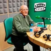 Cipriano González, candidato a ser la mejor persona