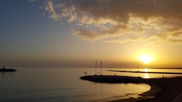 El sector inmobiliario habla de una desaceleración en la Costa del Sol