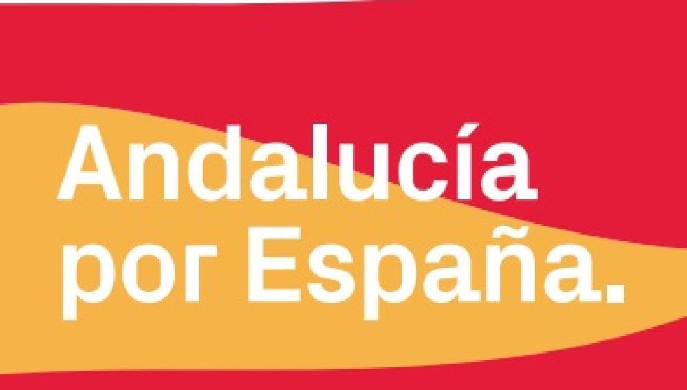 Elecciones en Andalucía 2018: Programa electoral de VOX