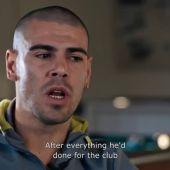 """Estiarte, Dani Alves y Valdés critican al Barcelona por la forma en que salió Guardiola en 2012: """"No tuvo el reconocimiento que debía tener"""""""