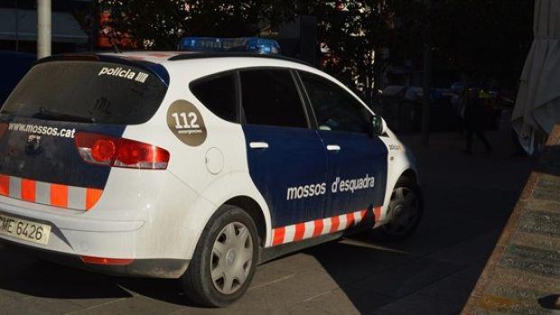 Un nuevo apuñalamiento mortal eleva a nueve los homicidios en Barcelona este verano
