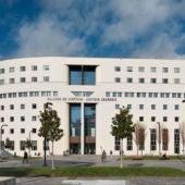 Audiencia Provincial de Navarra