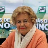 Rosa Laviña