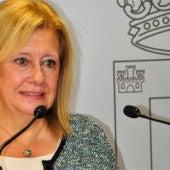 Amparo Messía de la Cerda es la nueva presidenta en funciones de Cruz Roja C.Real