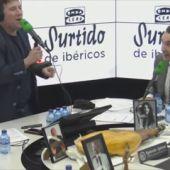"""Ferrán Adriá Latre: """"Si no has estao en el Bulli, te callas"""""""