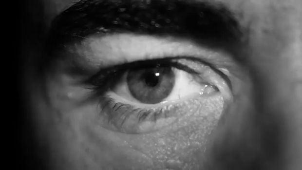 """El vídeo-homenaje de Fernando Alonso en su última carrera en F1: """"Soy un piloto"""""""