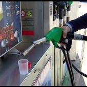 Equipo de Investigación: Gasolina barata