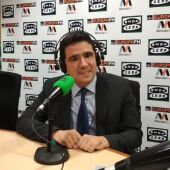 Teo Martinez