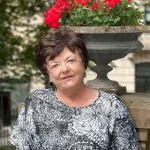 María José Beaumont