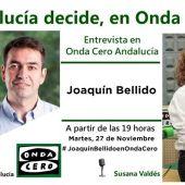ELECC BELLIDO