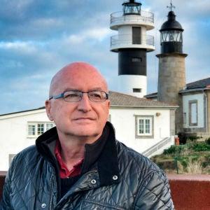 Javier Mazorra