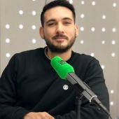 Andrés Moraleda