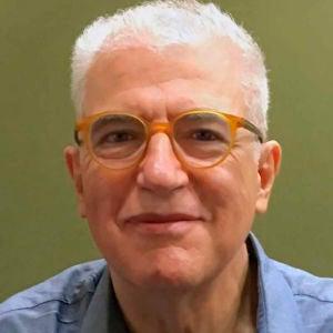 Enrique Domínguez Uceta
