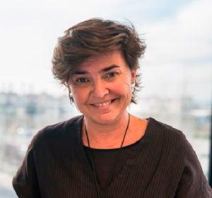 Eva Miquel